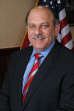 Marc C. Saperstein